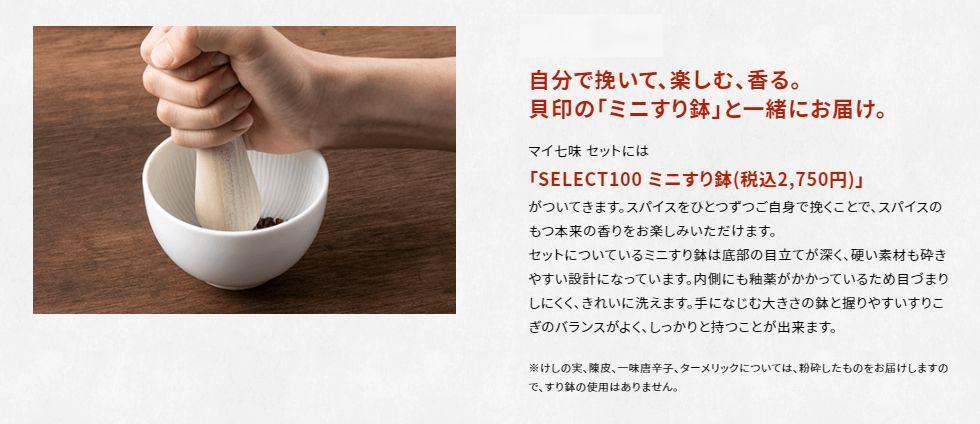 myshichimi4.jpg